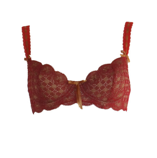 bra_front griote